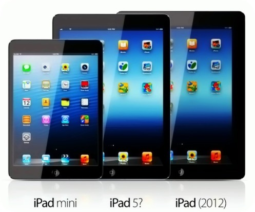 Ipad 6 aprilmay2014 next ipad mini v3 next ipad v6 for Iphone 5s upgrade ipad 5 and ipad mini 2 set for october