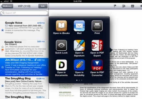 Notability app download