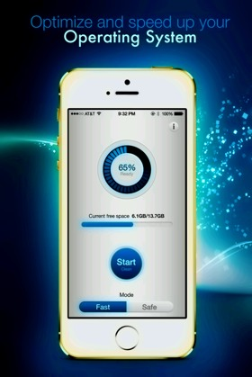 best cleaning app for iphone iclean app best app for cleaning your and iphone 6020