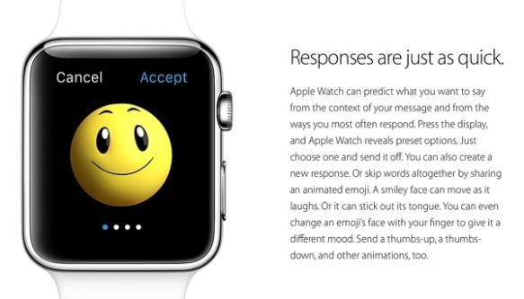 iWatch Update #6 – Apple Watch – 6 Million Unit Initial Order